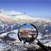 Hébergement montagnes tchèques